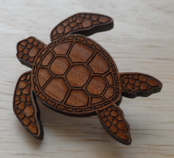 turtle brooch.JPG